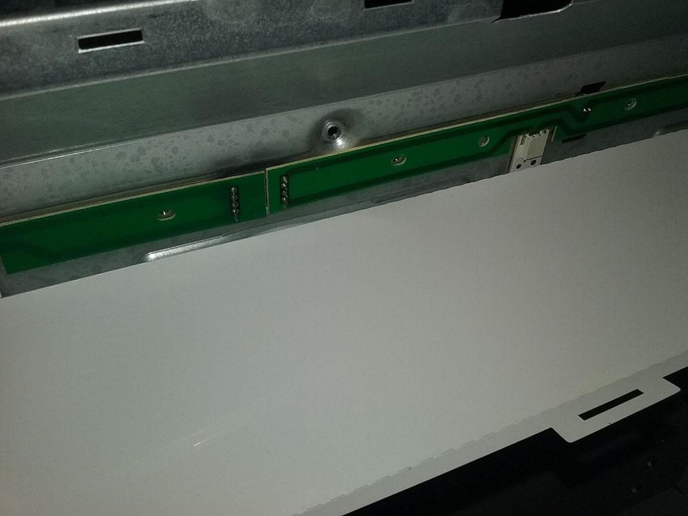 PCB_LED.jpg