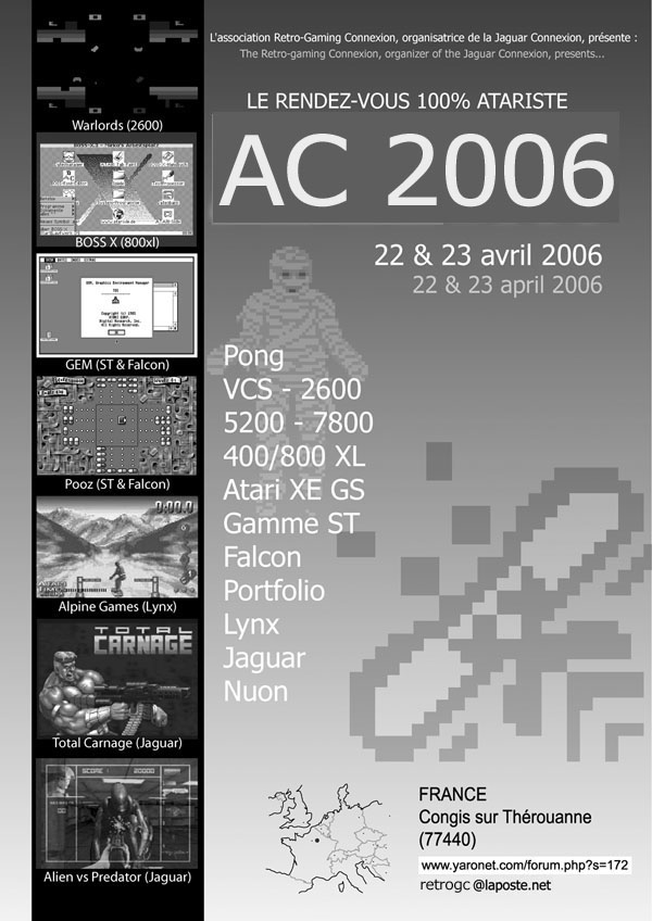 Flyer_2006.jpg