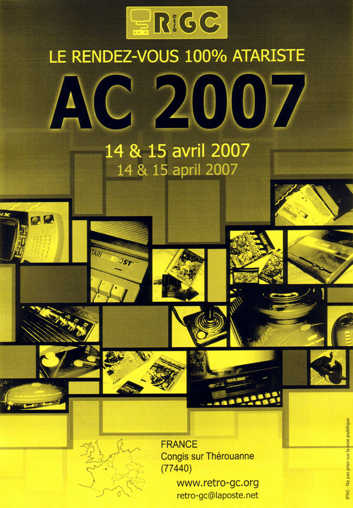 AC2007web.jpg