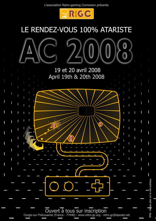 AC2008.jpg