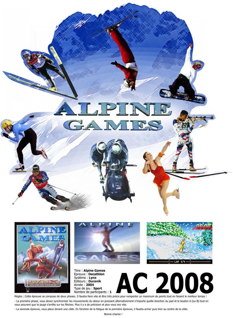 AC2008_Alpine_Games_Lynx.png