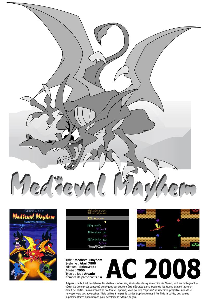 AC2008_Medieval_Mayhem_Atari2600VCS.png