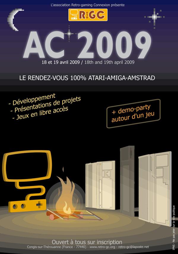AC2009.jpg