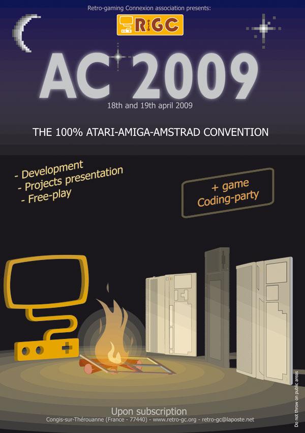 AC2009uk.jpg