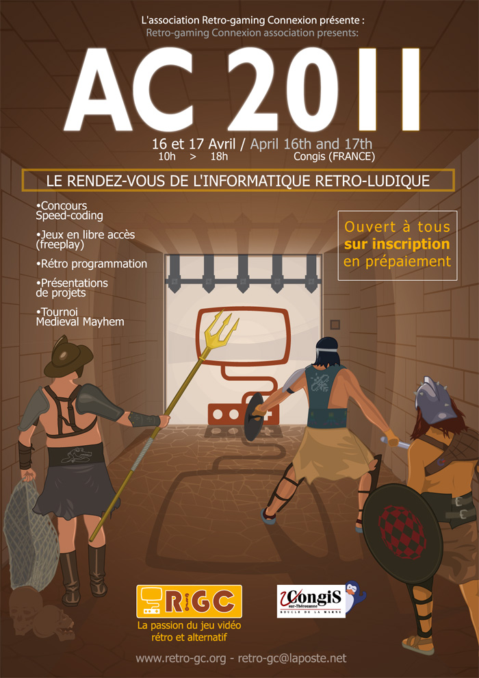 AC2011.jpg