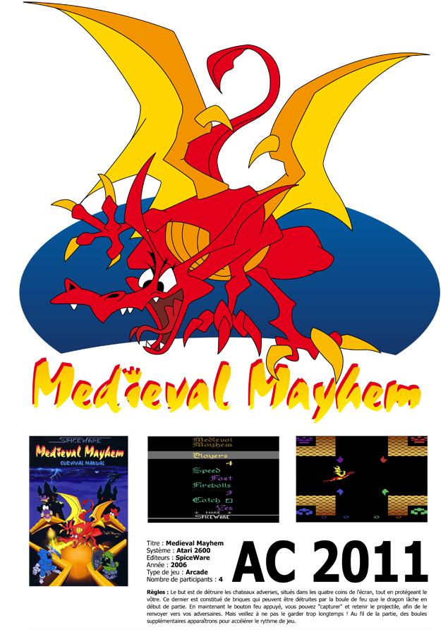 MedievalMayhemPLVac2011.png
