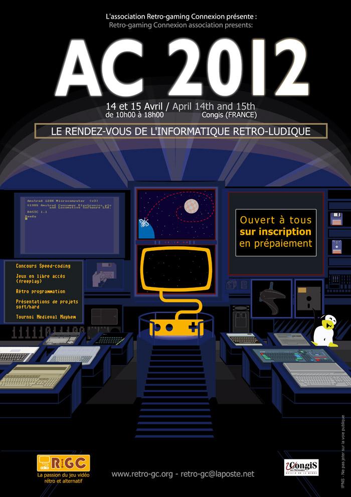 AC2012_affiche.jpg