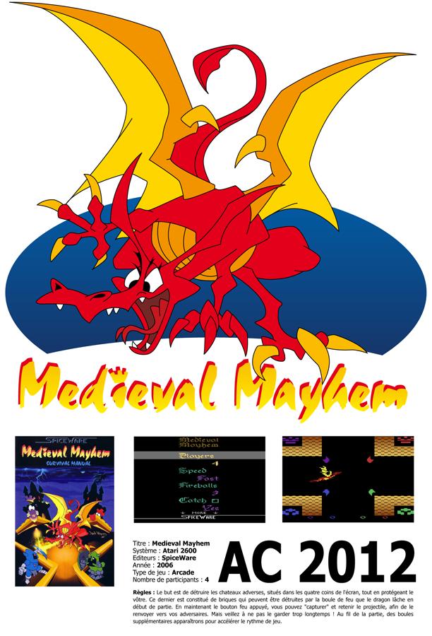 MedievalMayhem_AC2012.png