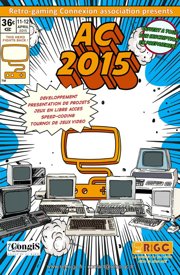 AC2015_affiche.jpg
