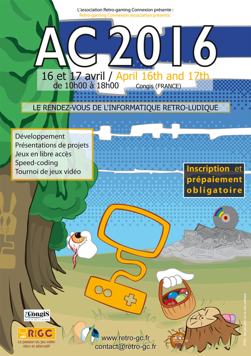 AC2016_affiche2.jpg