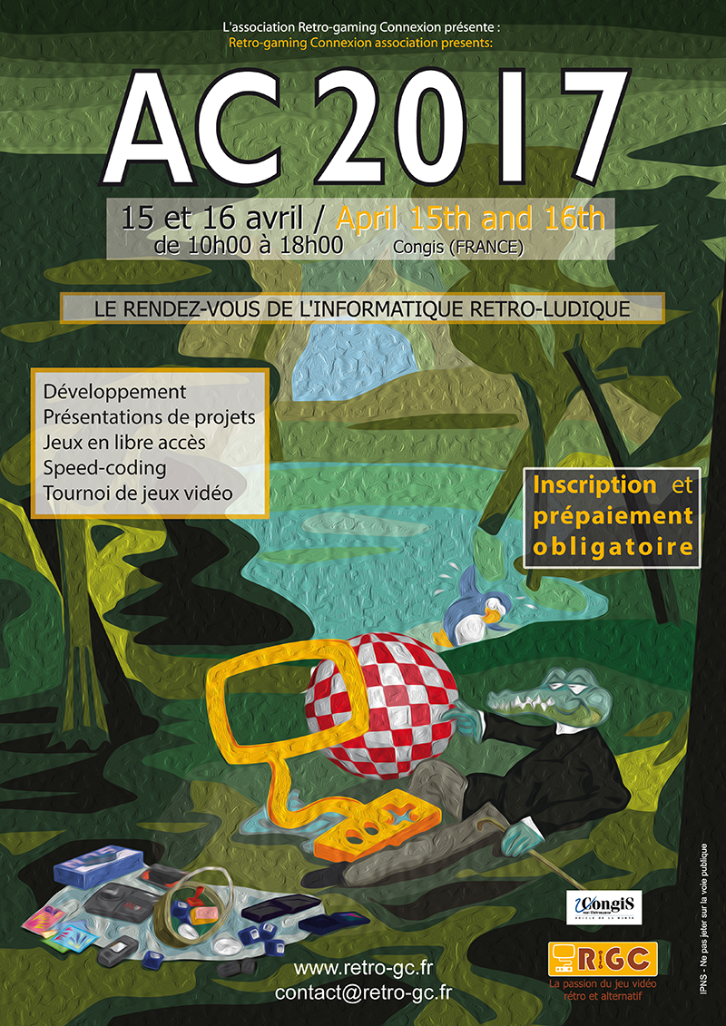 AC2017_afficheFINALEweb.png
