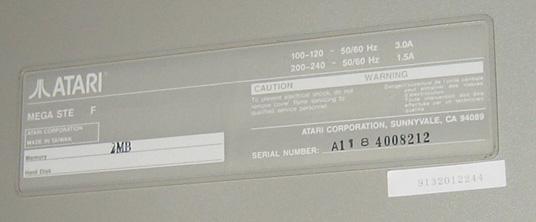 DSC05595.JPG