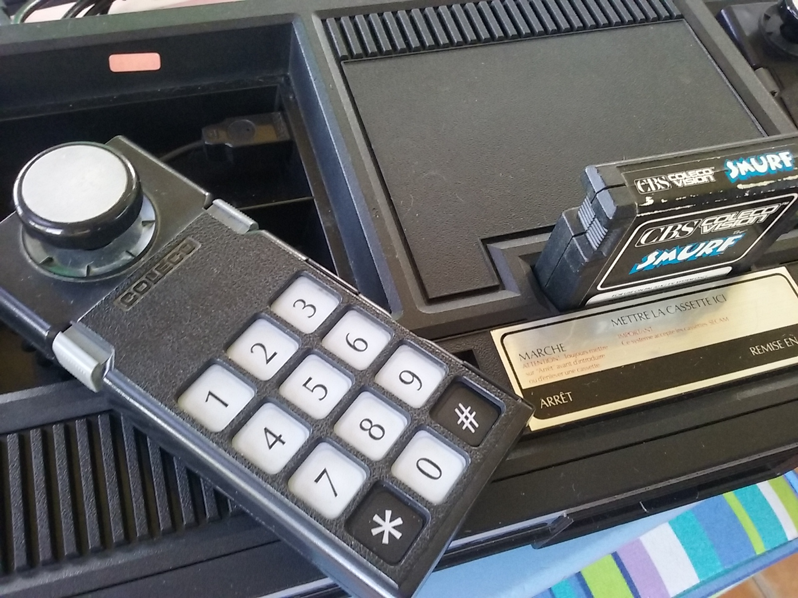 Colecovision2.jpg