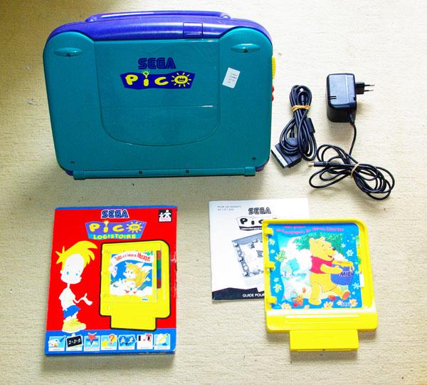 Sega_Pico.JPG
