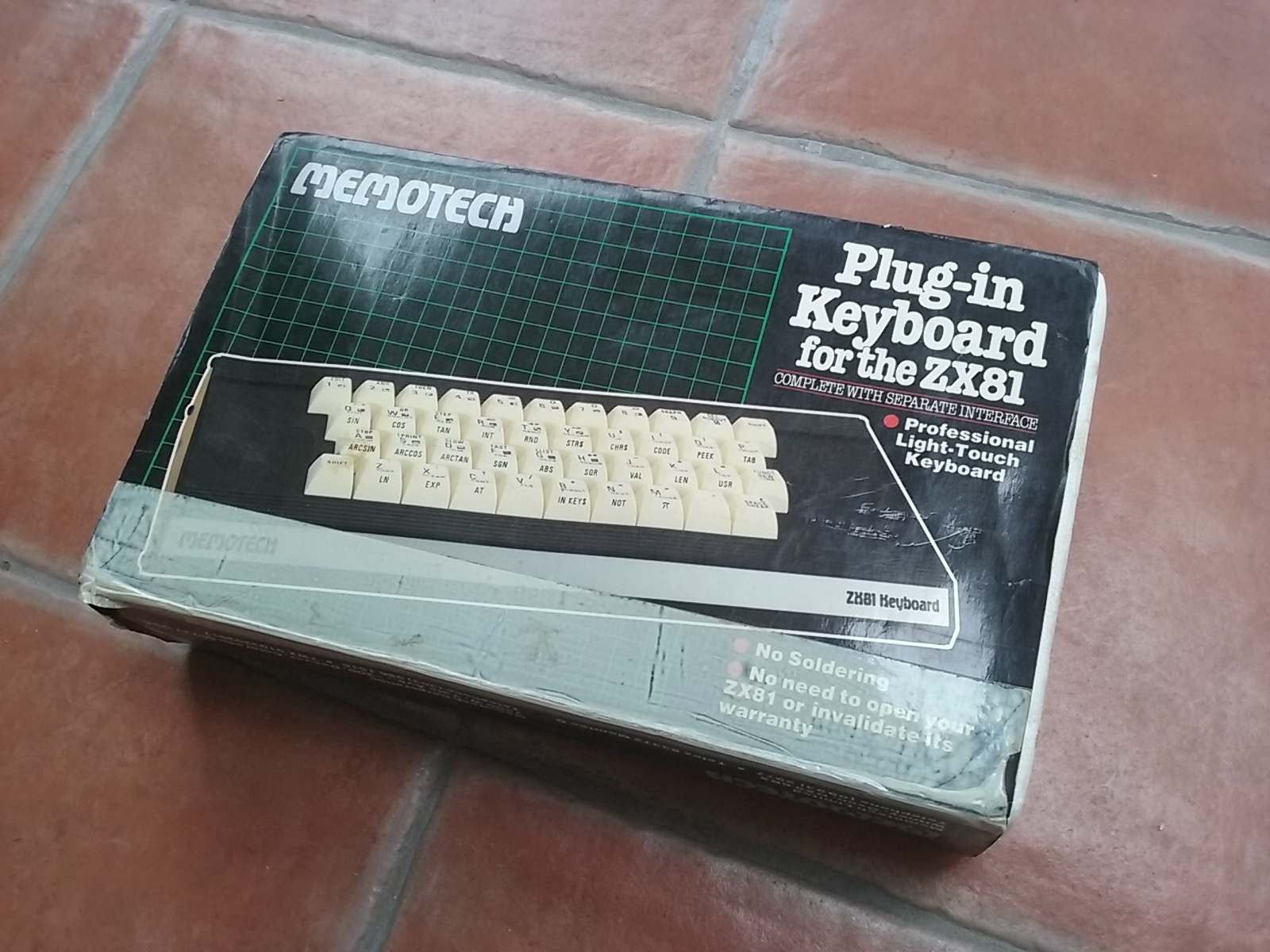 Memotch_keyboard_zxSinclair1.jpg