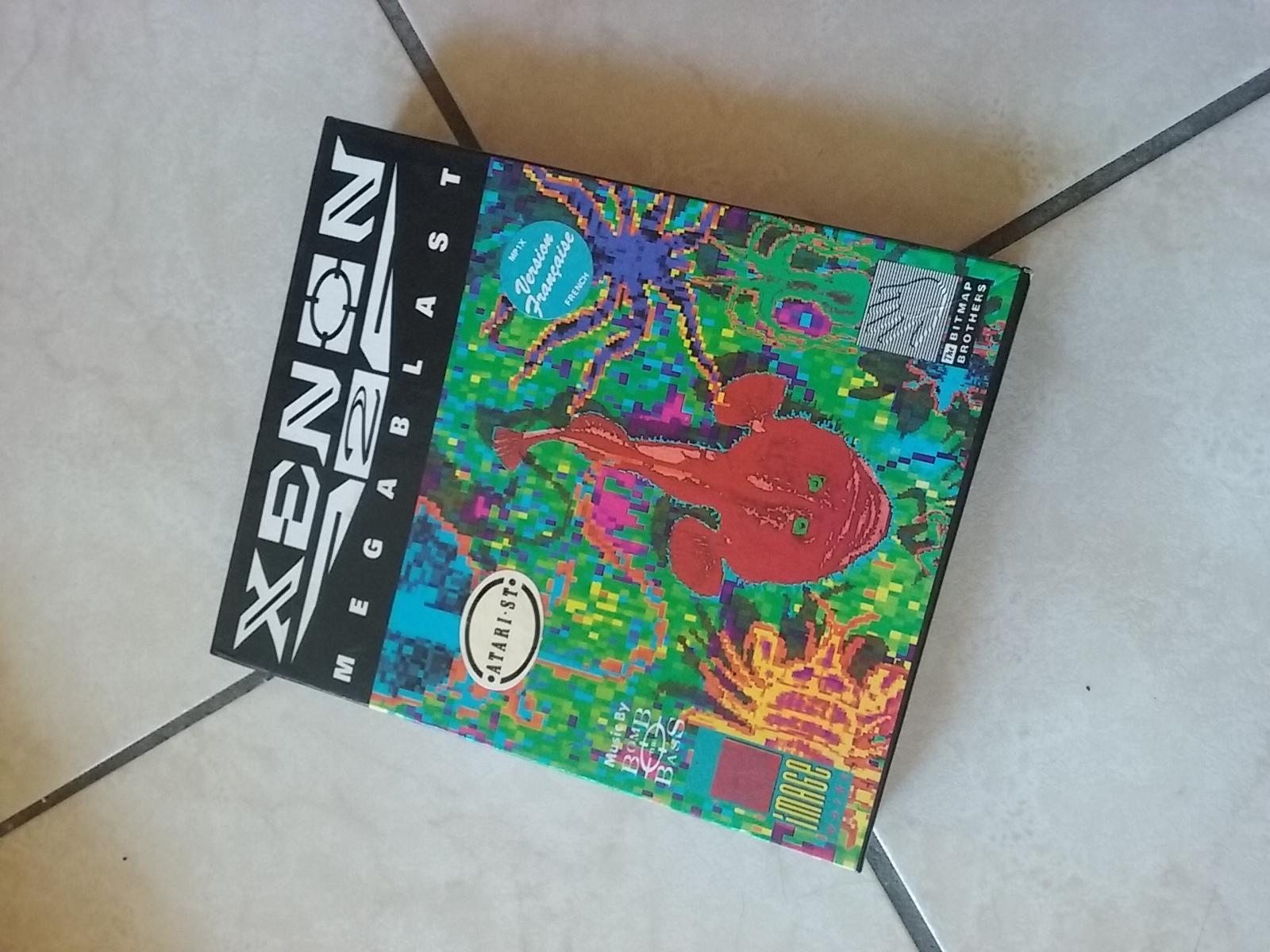 Xenon2_st1_0620.jpg