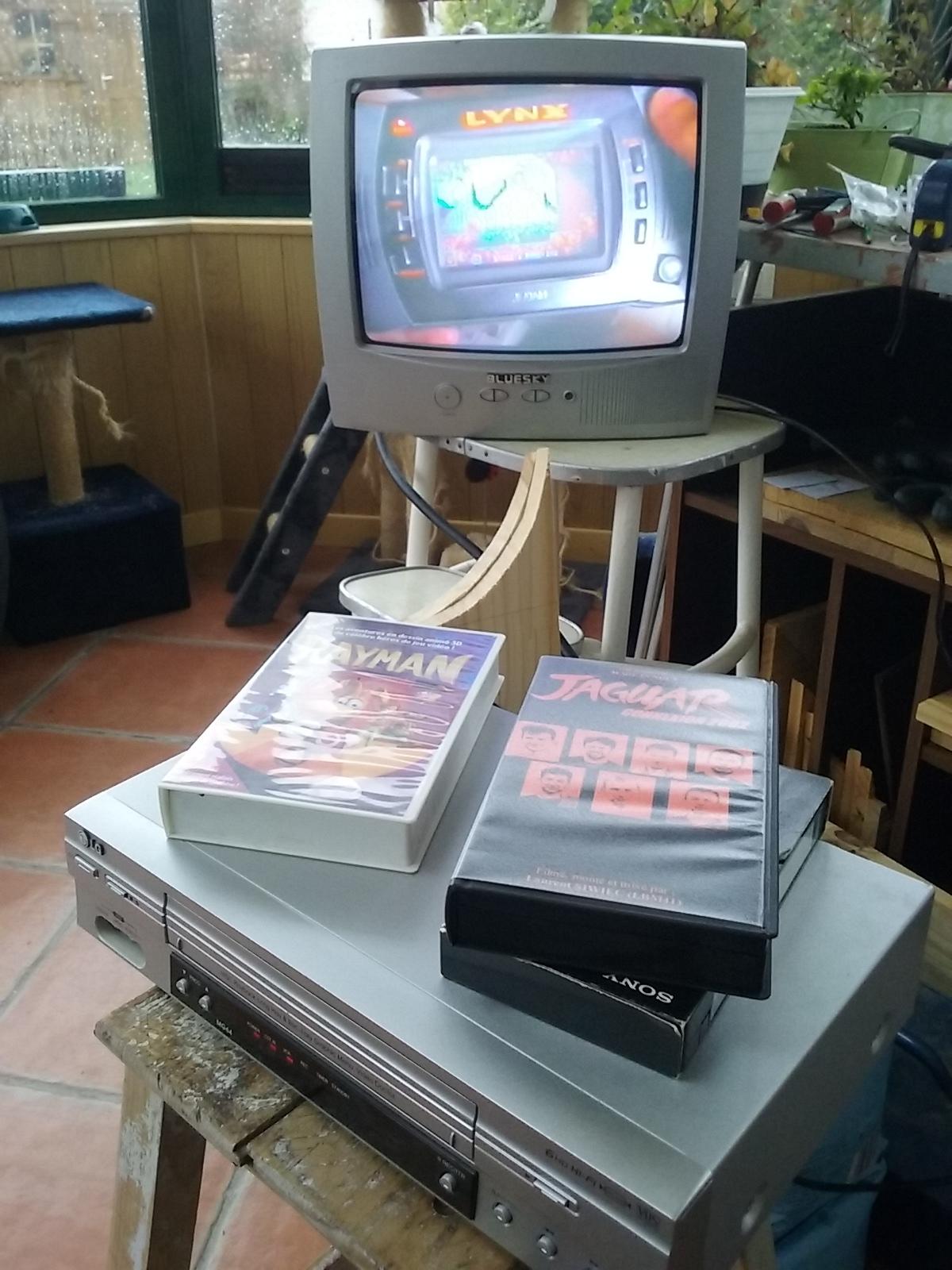K7_VHS_convention_JaguarConnexion_1218.jpg