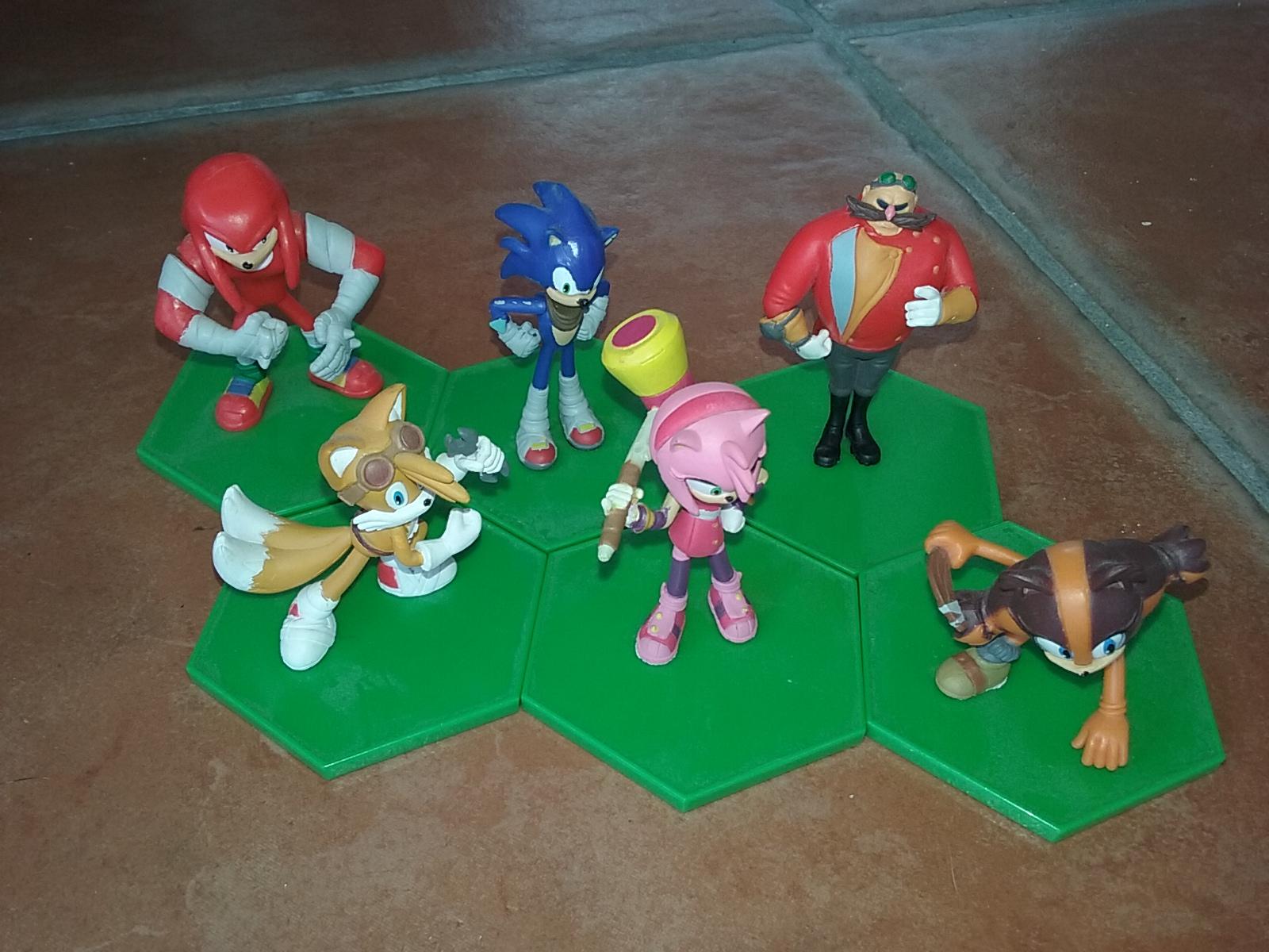 Sega_OuiDo!_SonicBoom0318.jpg