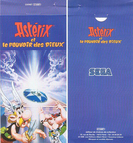 Asterix_le_pouvoir_des_dieux_rv.jpg