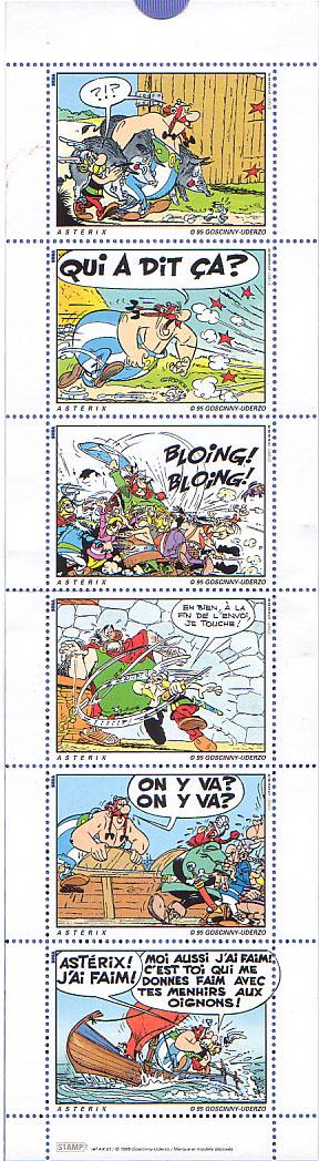 Asterix_le_pouvoir_des_dieux_timbres.jpg