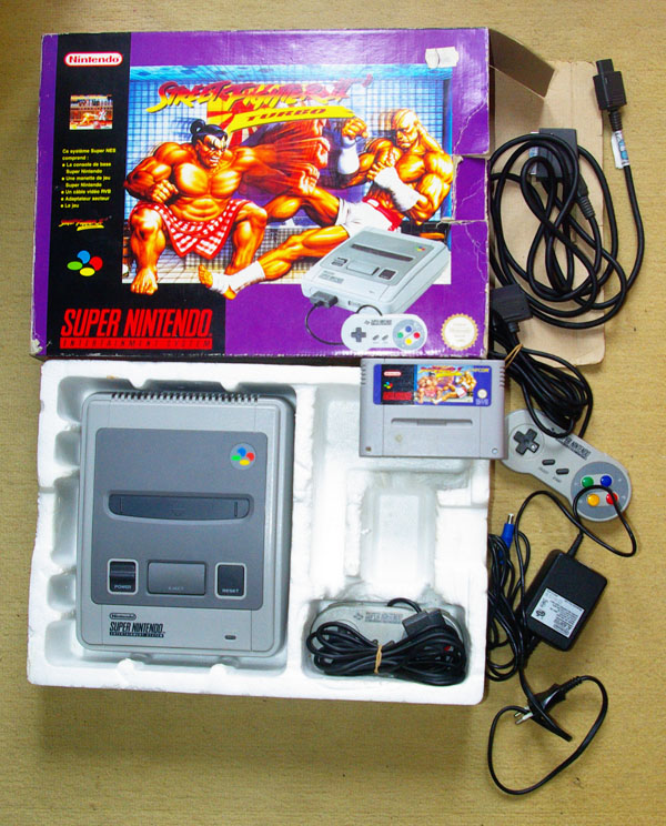 SuperNintendo_SF2.JPG