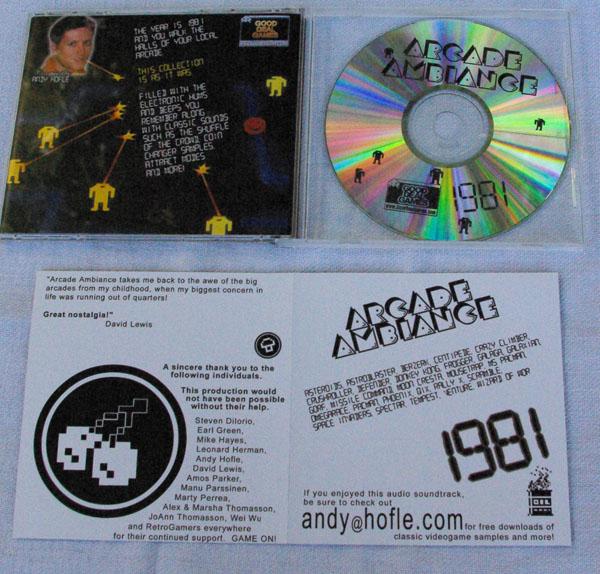 Arcade_Ambiance_1981.jpg
