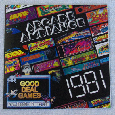 Arcade_Ambiance_1981_cover.jpg