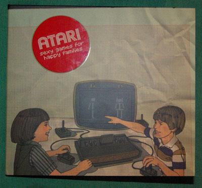 Atari_SexyGamesForHappyFamilies_cover.JPG