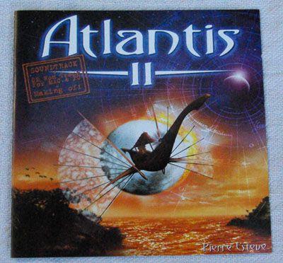 Atlantis2_cover.jpg