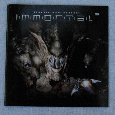 Immortal2_cover.jpg