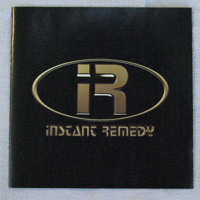 Instant_Remedy_cover.jpg
