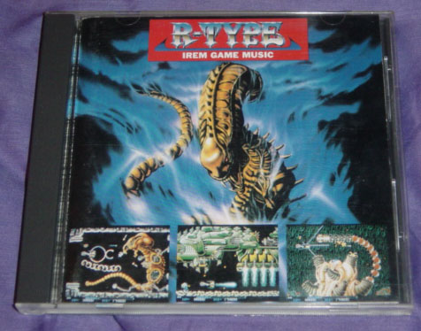 R-Type_Irem_Game_Music_cover.JPG