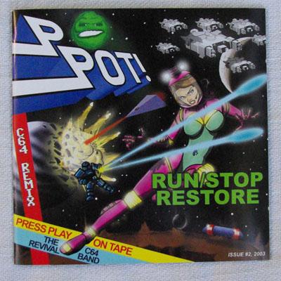 PressPlayOnTape_RunStop_Restore_cover.jpg