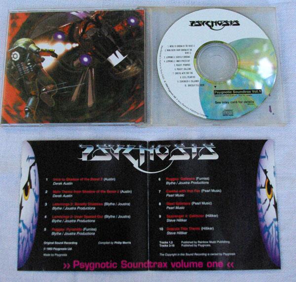Psygnosis_Psygnotic_soundtrackvol1.jpg