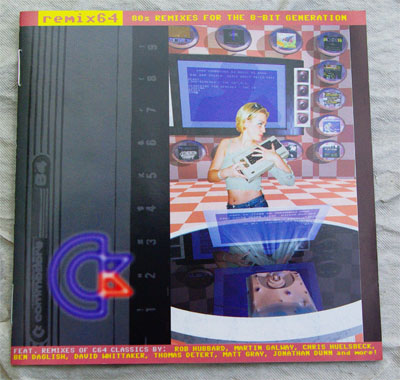 Remix64_vol1_theCD_cover.jpg