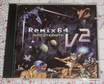 Remix64vol2IntoEternity_couv.JPG