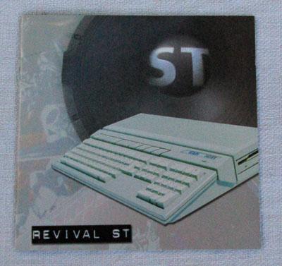 Revival_ST_cover.jpg