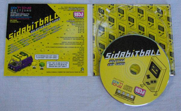 Sidabitball_SelectedChipTunes.jpg