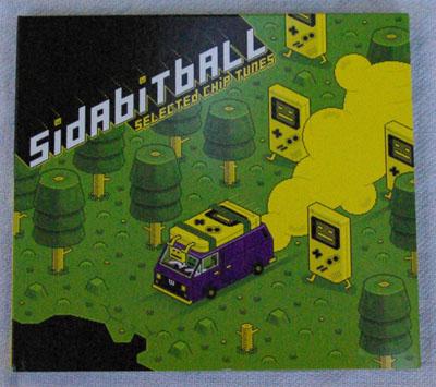 Sidabitball_SelectedChipTunes_cover.jpg