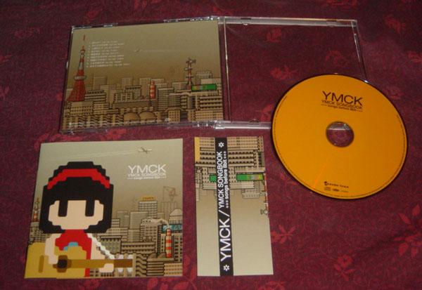 YMCK_songbook.jpg