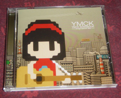 YMCK_songbook_cover.jpg