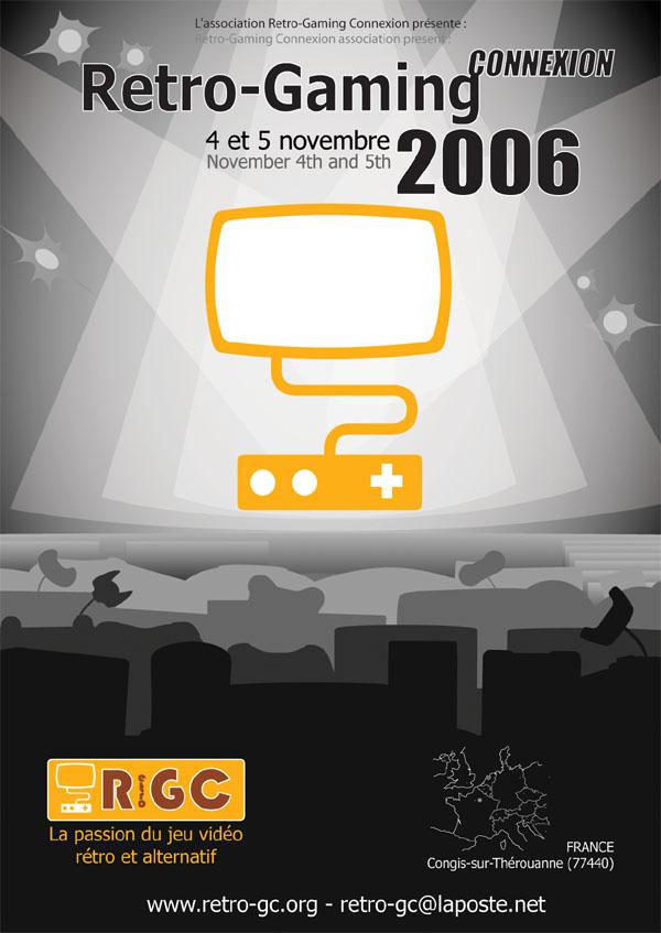 rgc2006_web.jpg