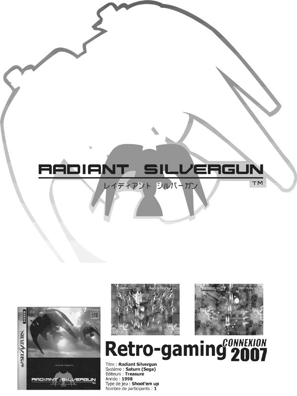 PLVweb_radiantsilvergun.png