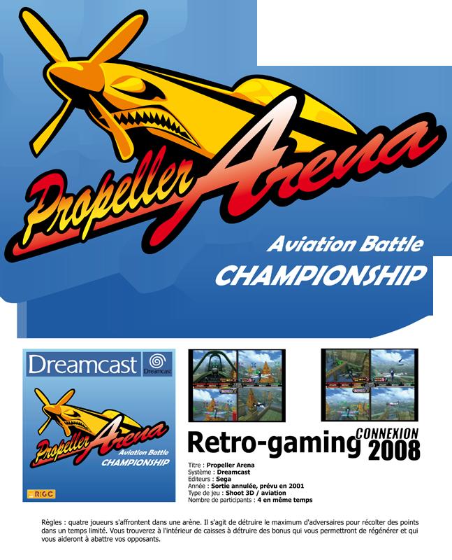 Propeller_Arena_RGC2008.png