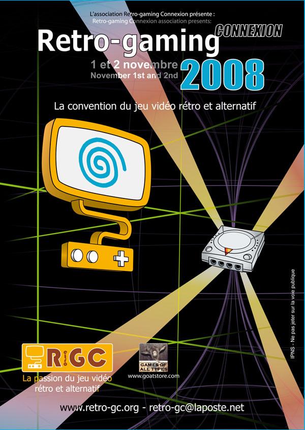 RGC2008.jpg