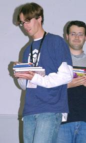 lot5rgc2008.jpg