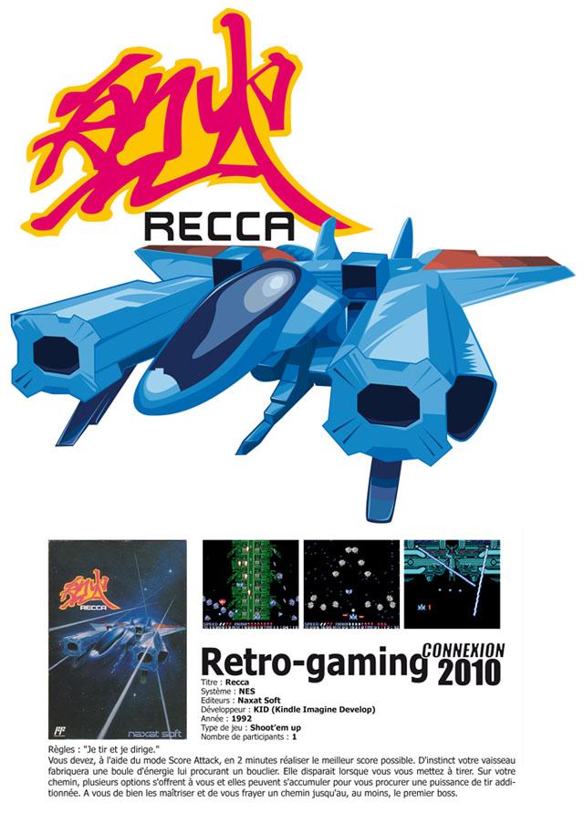 RGC2010_Recca.jpg
