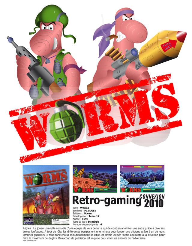 RGC2010_Worms.jpg