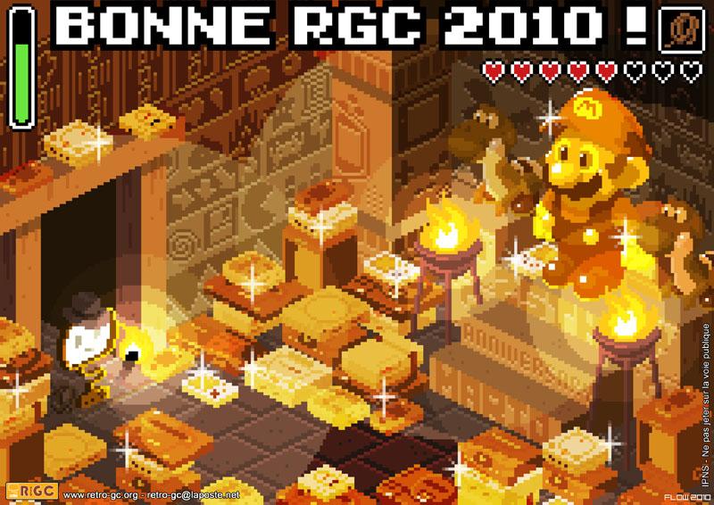 RGC2010_soonWEB.jpg