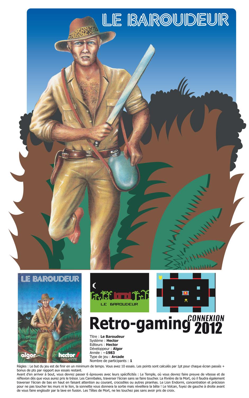 PLV_baroudeur_rgc2012.jpg